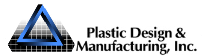 Plastic Design & Manufacturing Inc